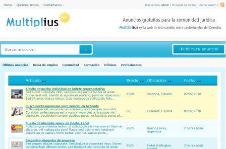 Multiplius.com