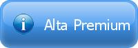 Alta Premium