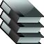 Imagen recursos administrativos