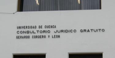 Foto de edificio