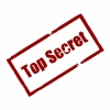 Top Secret - imagen por Dkessaris